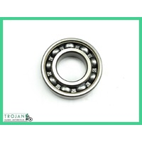 BEARING, HIGH GEAR, TRIUMPH, T100, BSA, 250, 57-0665