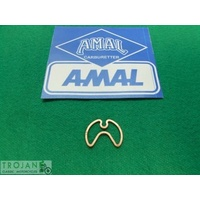 AMAL CARB NEEDLE CLIP, MARK 1 CONCENTRIC, GENUINE, 622/067