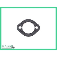 GASKET, INLET MANIFOLD TO HEAD, TRIUMPH, TR6, TR7, BSA 70-5660, 70-3334, ENG0064